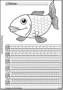 Www grundschulmaterial de im pdf format zur verfugung